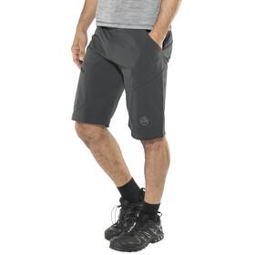 La Sportiva Taka - Pantalones cortos Hombre - negro